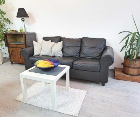 Flat for rent  - Praha 10, 2+kk