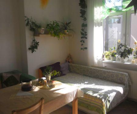 Rooms for rent  - Prague 4 - Podoli