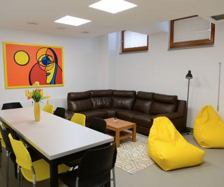 Habitación para alquilar - Planá nad Lužnicí