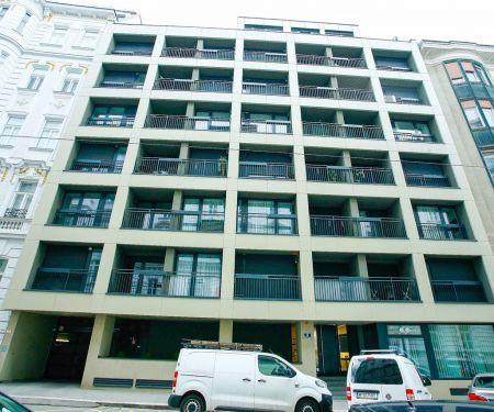 Bérelhető lakások - Bécs-Wieden