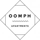 OompH A.
