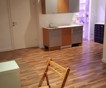 Flat for rent  - Vienna-Landstraße