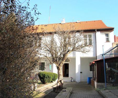 Rooms for rent  - Kladno