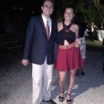 Luisa & Tiago V