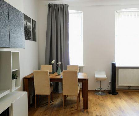 Bérelhető szobák - Bécs-Brigittenau