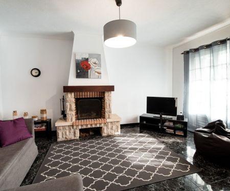 Wohnung zu vermieten - Pico da Pedra