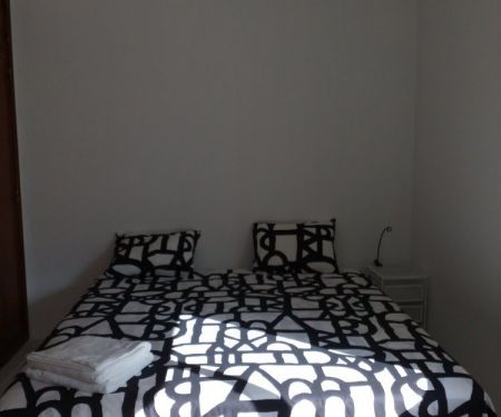 Rooms for rent  - Lagos, 1+kk