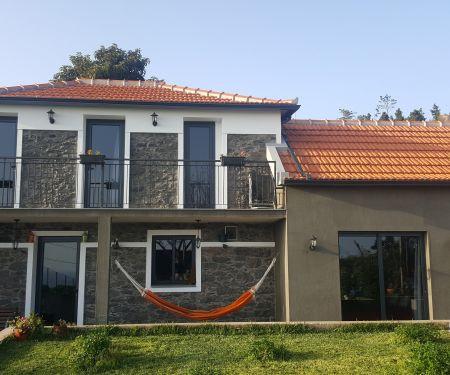 Wohnung zu vermieten - Ponta do Sol