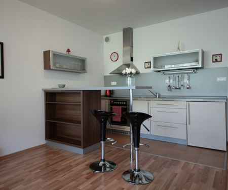 Flat for rent  - Prague 11 - Chodov