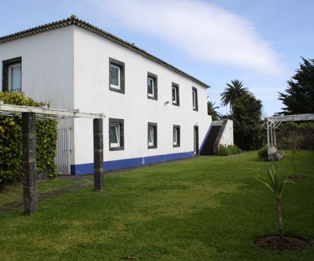 Flat for rent  - Ponta Delgada