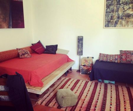 Rooms for rent  - Comporta