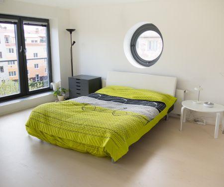 Wohnung zu vermieten - Brünn-Sever - Cerna pole