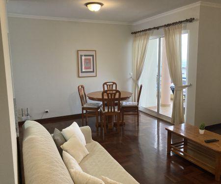 Wohnung zu vermieten - Porto Moniz
