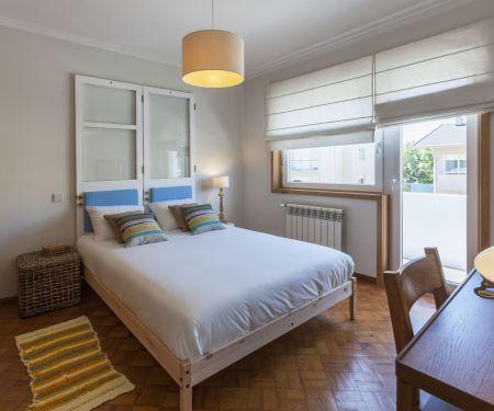 Bérelhető lakások - Vila Nova de Gaia