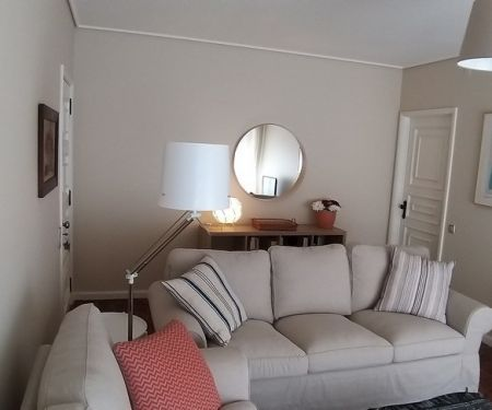 Flat for rent  - Espinho
