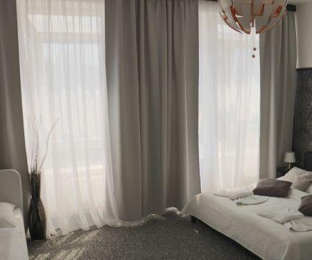 Rooms for rent  - Poděbrady