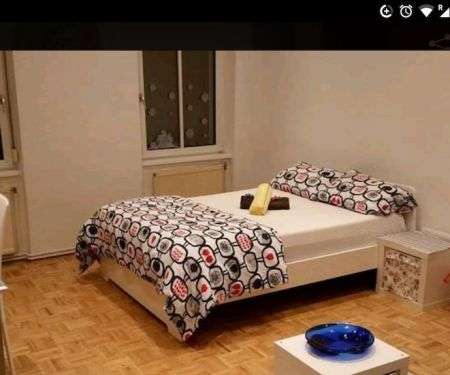 Rooms for rent  - Vienna-Ottakring