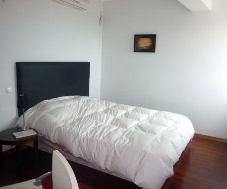 Flat for rent  - São Martinho do Porto