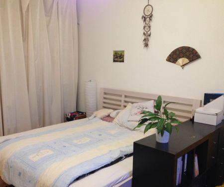 Rooms for rent  - Prague 8 - Zizkov
