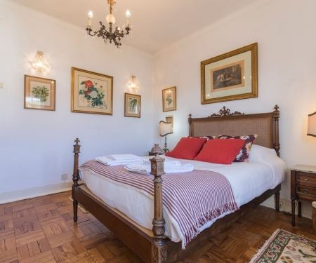 Flat for rent  - Cascais