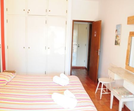 Rooms for rent  - Luz