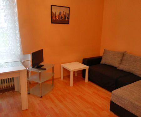 Flat for rent  - Mariánské Lázně