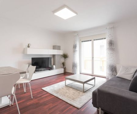 Flat for rent  - Vienna-Penzing