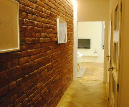 Flat for rent  - Olomouc