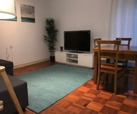 Rooms for rent  - Faro