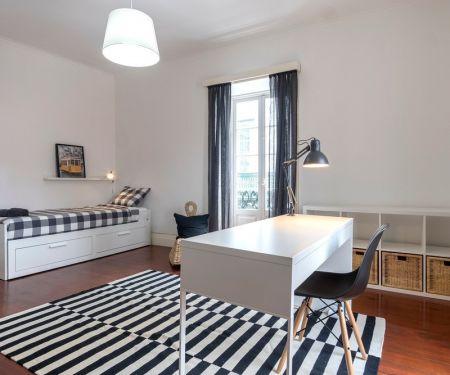 Rooms for rent  - Ponta Delgada