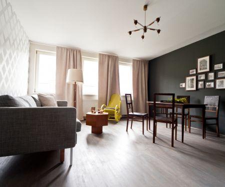 Flat for rent  - Vienna-Rudolfsheim-Fünfhaus