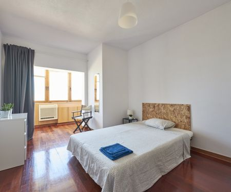 Rooms for rent  - Oeiras