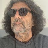 Jorge M.