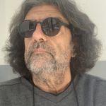 Jorge M