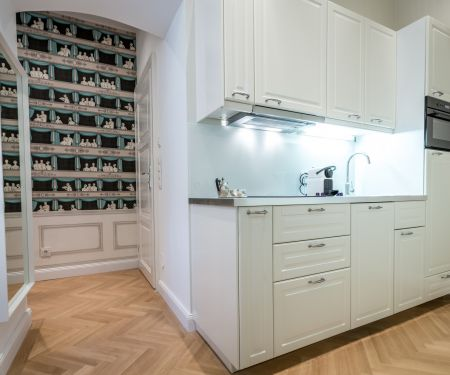 Flat for rent  - Vienna-Innere Stadt