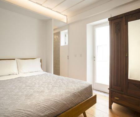 Аренда комнаты - Лиссабон
