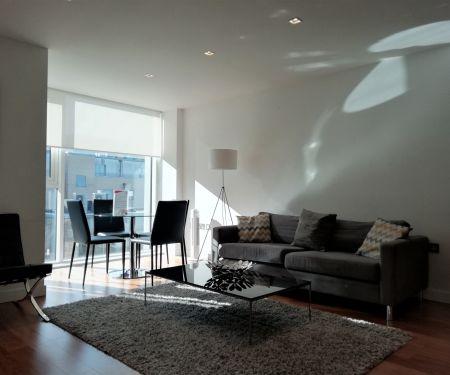 Bérelhető lakások - London