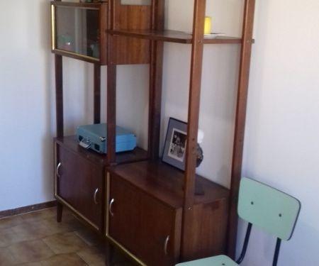 Аренда квартиры - Almada