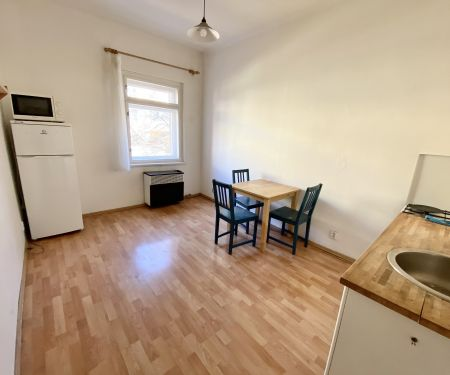 Flat for rent  - Prague 6 - Liboc