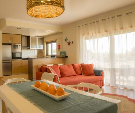 Flat for rent  - Sagres