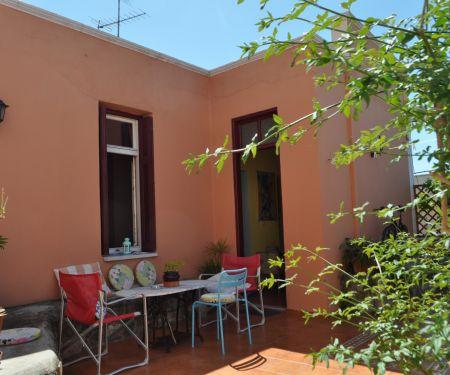 Wohnung zu vermieten - Athen
