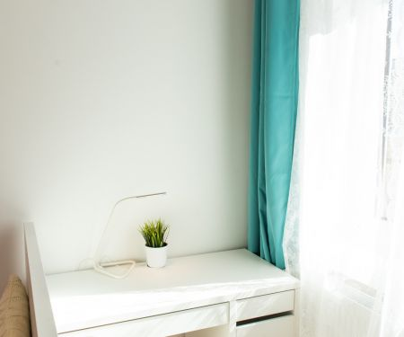 Rooms for rent  - Budapešť, 6+kk a väčší
