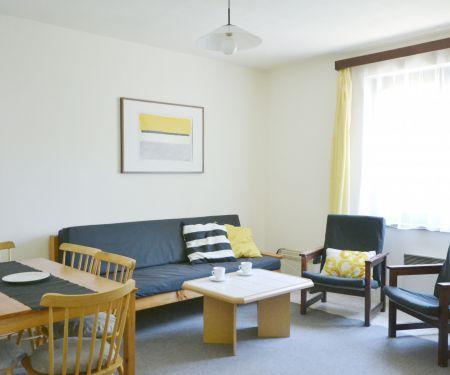 Flat for rent  - Prague 22 - Kralovice