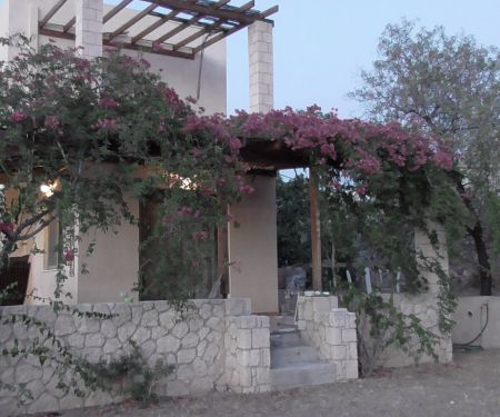 Flat for rent  - Aegina