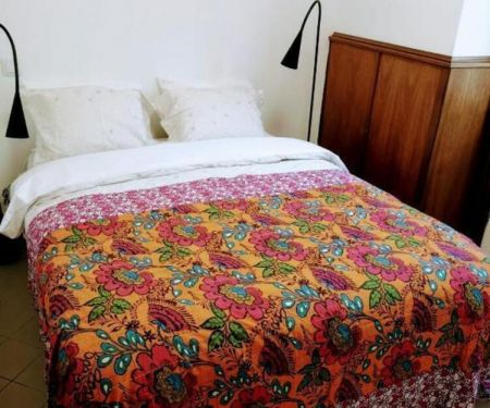 Rooms for rent  - Braga