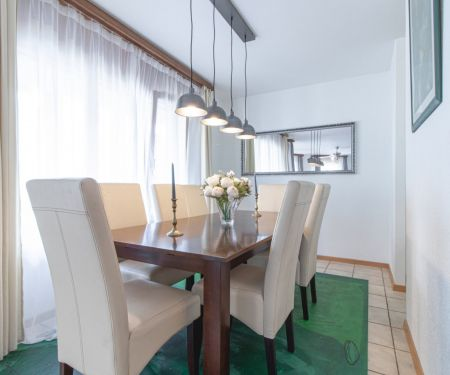 Flat for rent  - Sion
