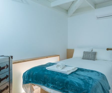 Flat for rent  - Coimbra