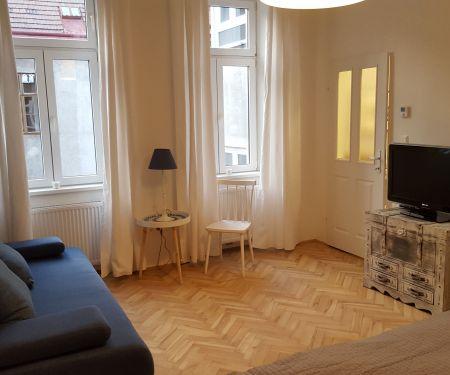 Piso para alquilar - Viena-Ottakring