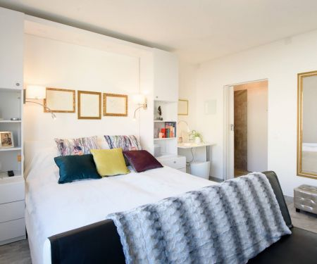 Flat for rent  - Vienna-Meidling
