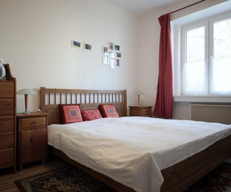 Bérelhető lakások - Prága 8 - Kobylisy